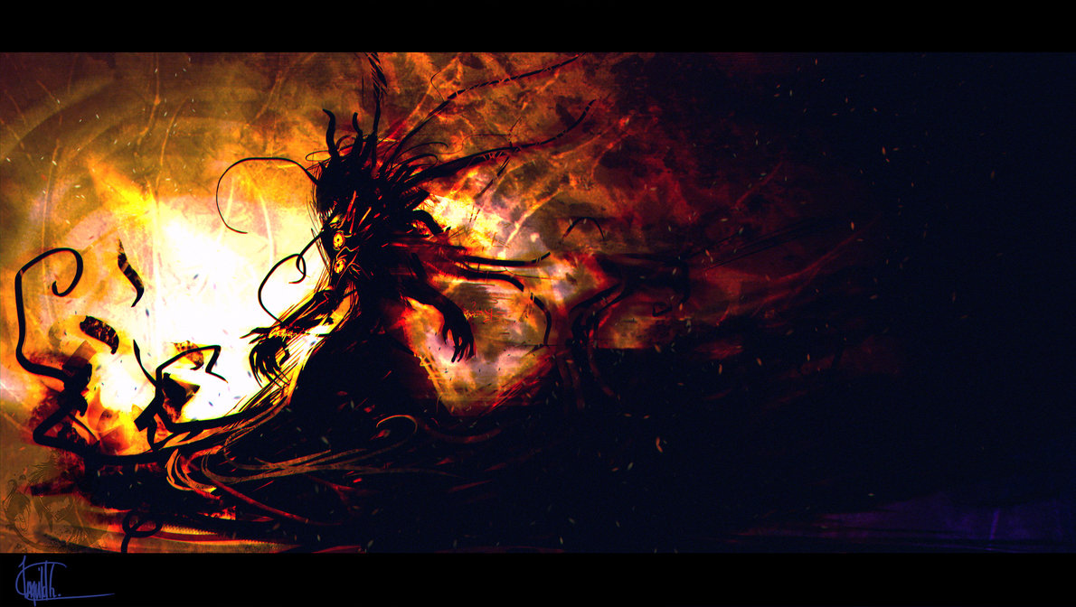 inner_demons2_by_panzerthetank-d74tlv0.jpg