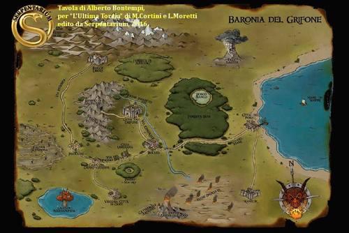 Mappa%20della%20Baronia%20del%20Grifone